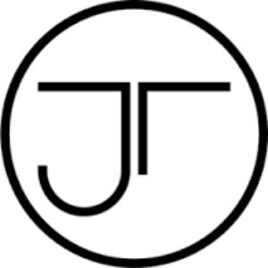 JorTec/SBPJor