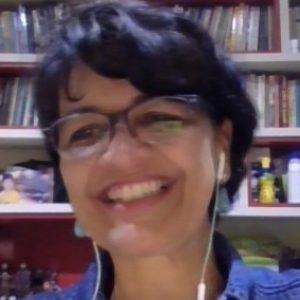 Elaide Martins