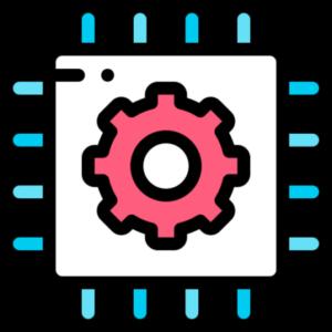 Logo do grupo Tecnologias
